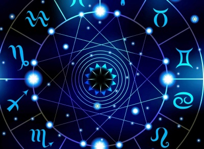 Двом знакам Зодіаку казково пощастить у кінці серпня - прогноз астрологів