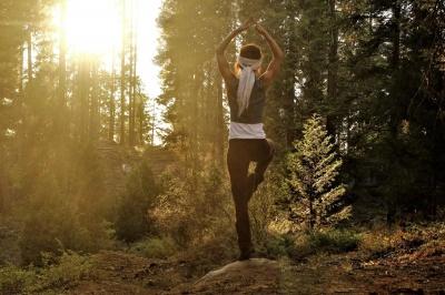 Як тренуватися, щоб зберегти фігуру витонченою і жіночною — яких вправ і тренувань краще уникати
