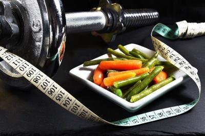 Як запобігти збільшенню ваги з віком