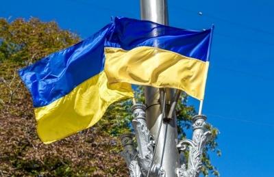 Україна відзначає 29-у річницю Незалежності - наживо