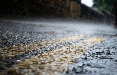 Штормове попередження: синоптики повідомили про погіршення погодних умов на Буковині