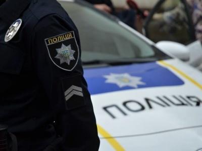 Вкрав мопед з гаражу: буковинські поліцейські розшукали злодія