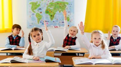 Чернівецька міськрада дозволила роботу шкіл і дитсадків з 1 вересня