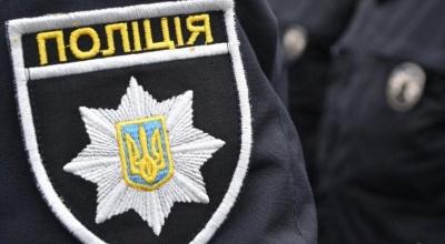 Поліція закликала політиків у Чернівцях не ухвалювати популістські рішення щодо карантину