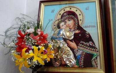 Сьогодні відзначають Успіння Пресвятої Богородиці: що не можна робити у цей день