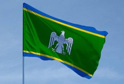 Невідома Буковина: що означають герб і прапор Чернівецької області