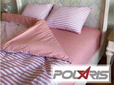 Шукаєте натуральні ковдри чи подушки? «POLARIS» вам у цьому допоможе!