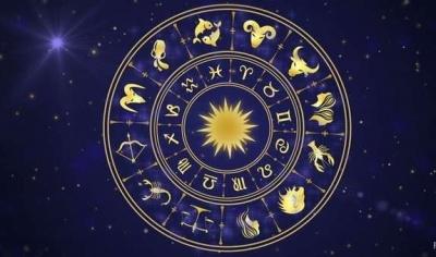 Астрологи назвали найемоційніший знак зодіаку