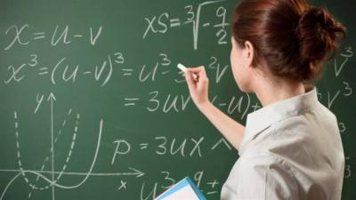 На Буковині зросло безробіття: найбільше бракує вчителів і водіїв