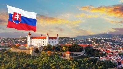 Пандемія COVID-19. Словаччина змінила правила в'їзду