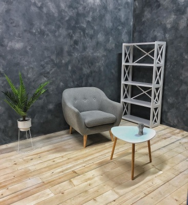 """Резиденція декору """"Zengin Interior"""" відкриває усі секрети! Дізнайтесь і ви, що зараз модно у дизайні приміщень!*"""