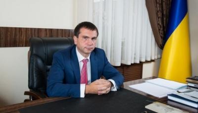 ВРП відмовилася відсторонити скандального суддю Вовка. Стало відомо чому