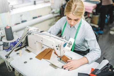 Шукають майстра на 18 тисяч і водіїв на 12 тисяч зарплати - служба зайнятостіі у Чернівцях