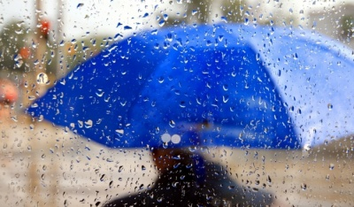 Прогноз на початок вересня: буковинцям обіцяють короткочасні дощі та зниження температури