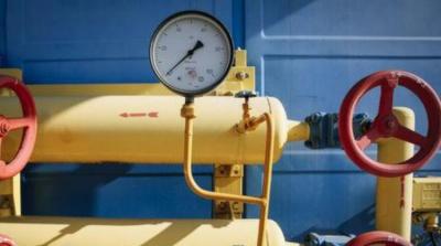Шмигаль розповів скільки коштуватиме газ для населення в жовтні