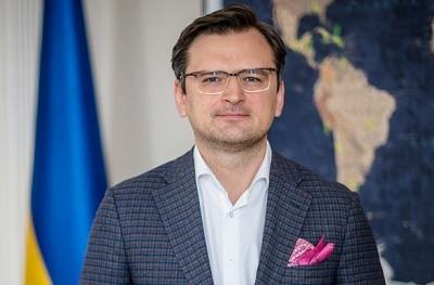 Україна скликає термінове засідання Тристоронньої контактної групи через заяву Пушиліна