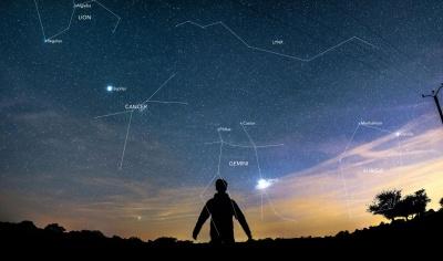 Астрологи назвали знаки Зодіаку, на яких у вересні чекає казкове везіння
