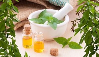 5 приємних запахів, які допоможуть швидко заснути