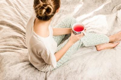 Три ранкові звички, які допоможуть вам в процесі схуднення