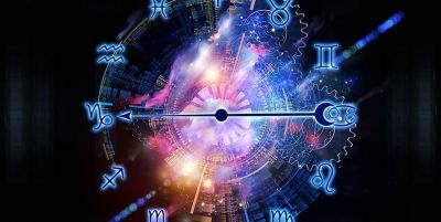 Астрологи назвали трійку ідеальних пар за знаком Зодіаку