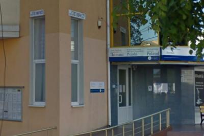 Візові центри змінили правила подачі документів на польську візу