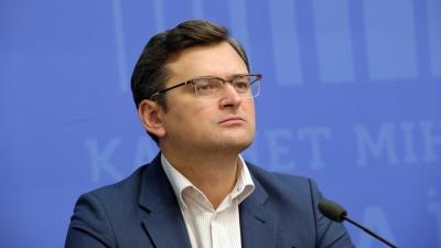 """МЗС: Україна не буде змінювати закон """"Про освіту"""" на вимогу інших країн"""