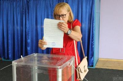 Буковина готується до виборів: депутатів облради обиратимуть у 8 округах