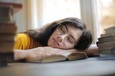 Ефективні поради, які допоможуть зняти сильне відчуття постійної втоми