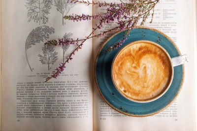 Дієтологи розповіли, як пити каву, щоб не нашкодити організму