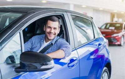 Українським автомобілістам готують сюрприз з реєстрацією нових машин