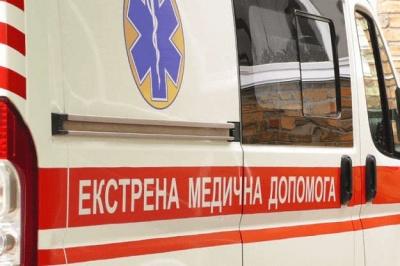 COVID-19 на Буковині: вчора до лікарень госпіталізували рекордну кількість пацієнтів