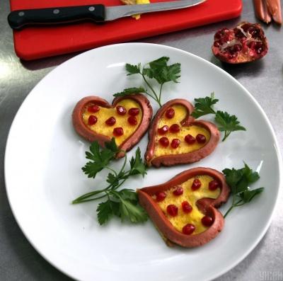 Названо найоптимальніший сніданок: що приготувати