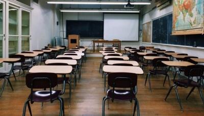 «Червона» зона: Ляшко розповів, як прийматимуть рішення щодо шкіл та дитсадків