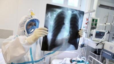 COVID-19 не відступає: в яких районах Буковини виявили нові випадки хвороби