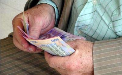Доплати пенсіонерам: уряд визначив категорії українців, які отримуватимуть додаткові гроші
