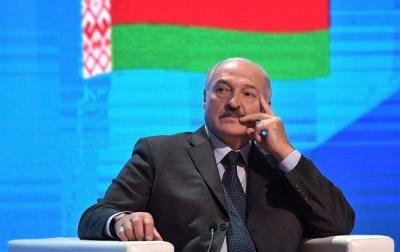 Європарламент не визнає Лукашенка легітимним президентом. Наполягає на введення санкцій
