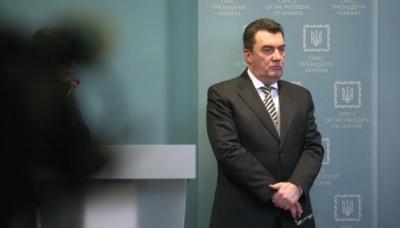 """Любителі """"руского міра"""" в рясах. У РНБО попередили про спроби розхитати ситуацію в країні"""