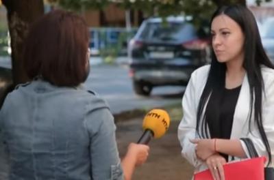 Втратила 30 тисяч: у Чернівцях жінка подала до суду через зіпсовану відпустку