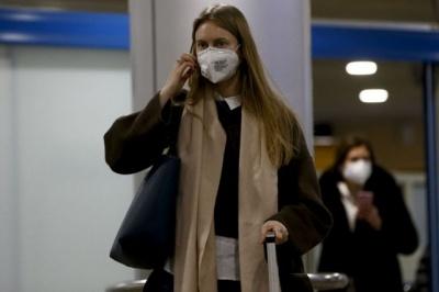 Восени до COVID-19 приєднається грип: епідеміолог з Чернівців пояснив, чим це загрожує