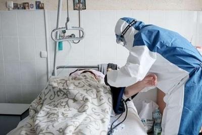 На Буковині вже понад 13 тисяч випадків коронавірусу від початку епідемії