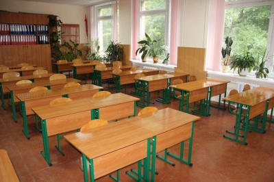 Відновлення навчання у Чернівцях: які школи та дитсадки не запрацюють
