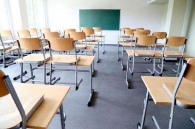 Школи й дитсадки Чернівців сьогодні відновлюють свою роботу