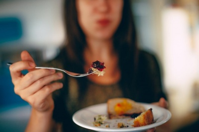 Як впоратися з підвищеним апетитом восени: корисні поради