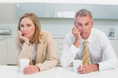 Психологи назвали основні причини розриву тривалих стосунків
