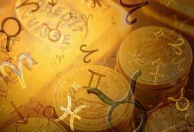 """Трьом знакам Зодіаку """"світить"""" великий грошовий прибуток у жовтні - астролог"""
