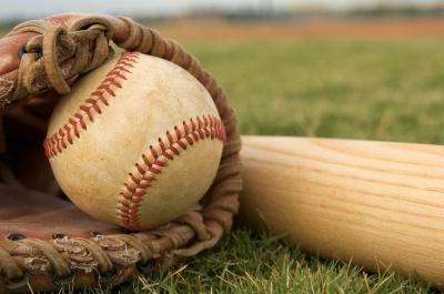Бейсбол: буковинці завершують сезон у вищій лізі