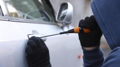 У поліції розповіли, які автомобілі найчастіше викрадають на Буковині