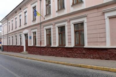 Дві школи Чернівців потрапили до топ-100 найкращих в Україні
