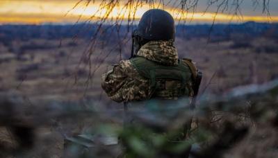 На Донбасі підірвалися двоє бійців. Їх доправили до лікарні