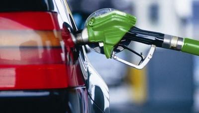 Нові стандарти якості пального. Уряд затвердив постанову